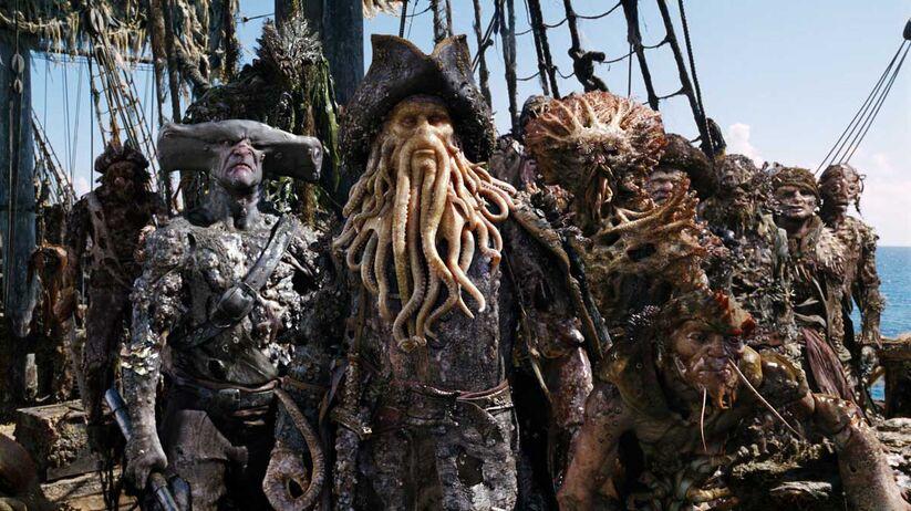 Davy Jones Crew DMC.jpg