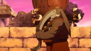 THUNDERCATS-Cartoon-Network-Sight-Beyond-Sight-Episode-10-7