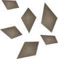 Rune shards detail.png