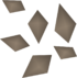 Rune shards detail
