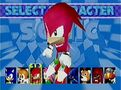 R-char select-knuckles
