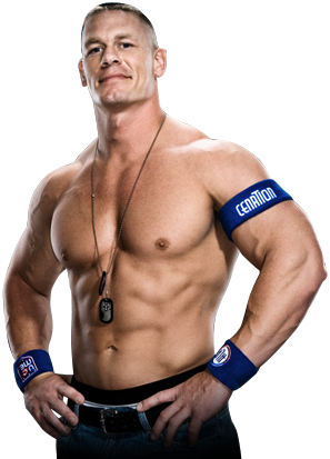 File:Johncena.png