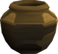 Smelting urn (nr) detail.png