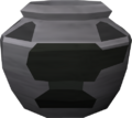 Smelting urn detail.png