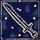 Soul of the sword icon