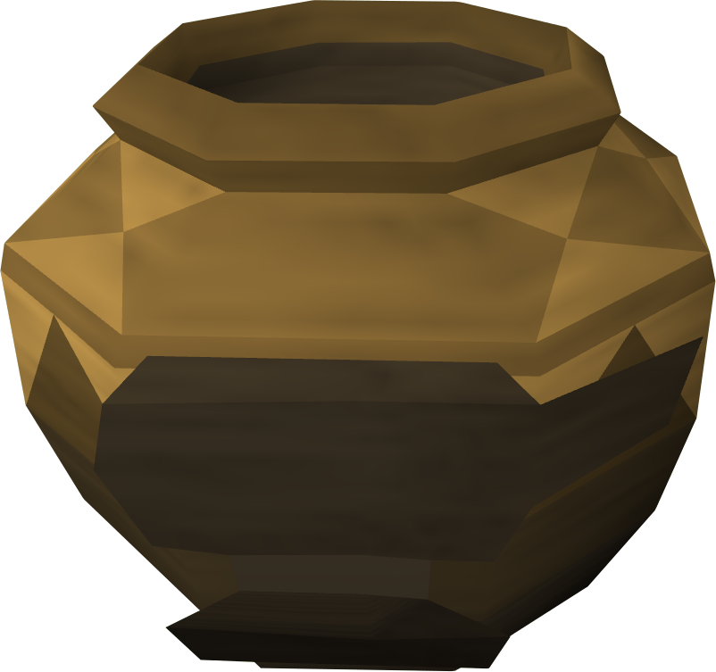 Strong smelting urn (nr) detail.png