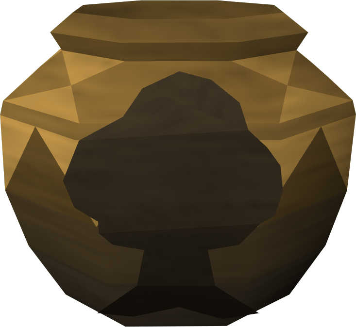 Strong woodcutting urn (nr) detail.png