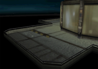 Battlebg-ffvii-roof
