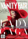 VanityFair-January2012-Cover