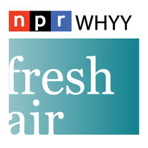 NPR Fresh Air