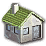 Eco-res-icon