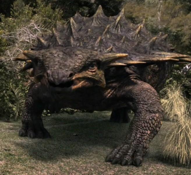 http://images2.wikia.nocookie.net/__cb20111130025831/terranova/images/d/dd/Ankylosaurus.jpg