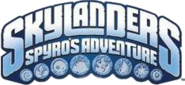 Skylanderslogo