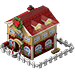 Mistletoe Manor-icon