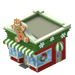 Holiday Bakery-icon