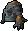 Ganodermic beast icon.png