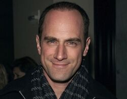 1007 chris-meloni 485x340111129193944