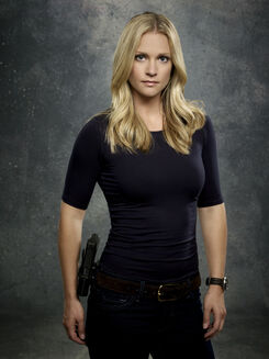 Jenniferjareaus7promo