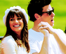 Monchele hands