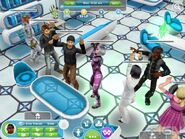First-details-on-the-sims-freeplay-20111123115124671 640w