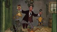 Aristocats-disneyscreencaps com-8280