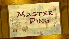 MasterPingTitle.jpg