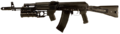 AK-74M with GP-25-1-.png