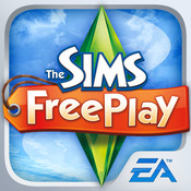 The_sims_freeplay_icon.jpg