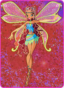 AishaEnchantixWinx