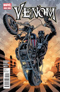 Venom Vol 2 10