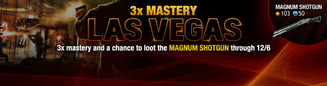 Q4-2011-Vegas3xMastery-fullHP