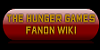 Hgf wiki button