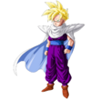 Gohan by sebadbz-d3d88te