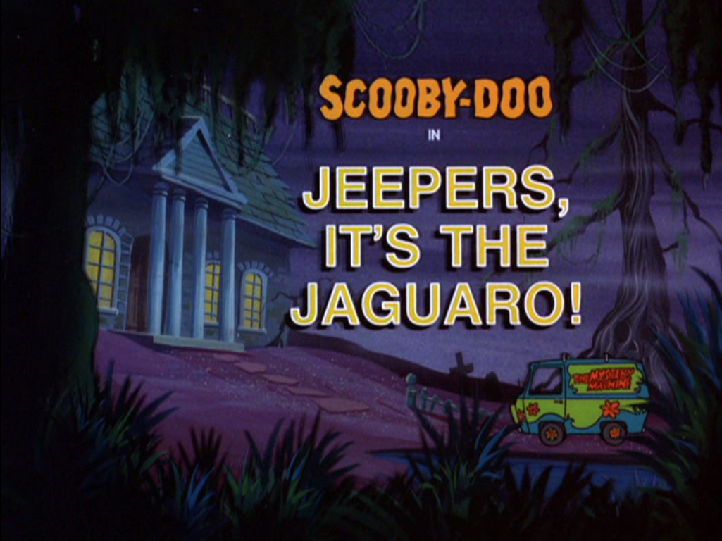 Jeepers, It's the Jaguaro title card.png
