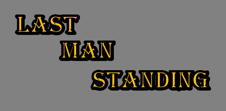 last man standing LMS_On_screen_logo