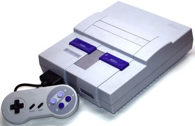 Super_Nintendo_Entertainment_System-USA.