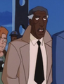 William Henderson DCAU 001