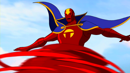 http://images2.wikia.nocookie.net/__cb20111203190403/youngjustice/images/f/f4/Red_Tornado_powers.png