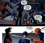 244714-2554-deathstroke