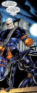 885037-deathstroke batgirl