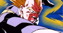 SSVegetaPunch