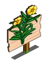 Tarragon Mastery Sign-icon