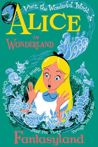 Alice-In-Wonderland-Ride-Poster