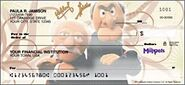 Checksinthemail dot com 2011 muppets checks statler waldorf