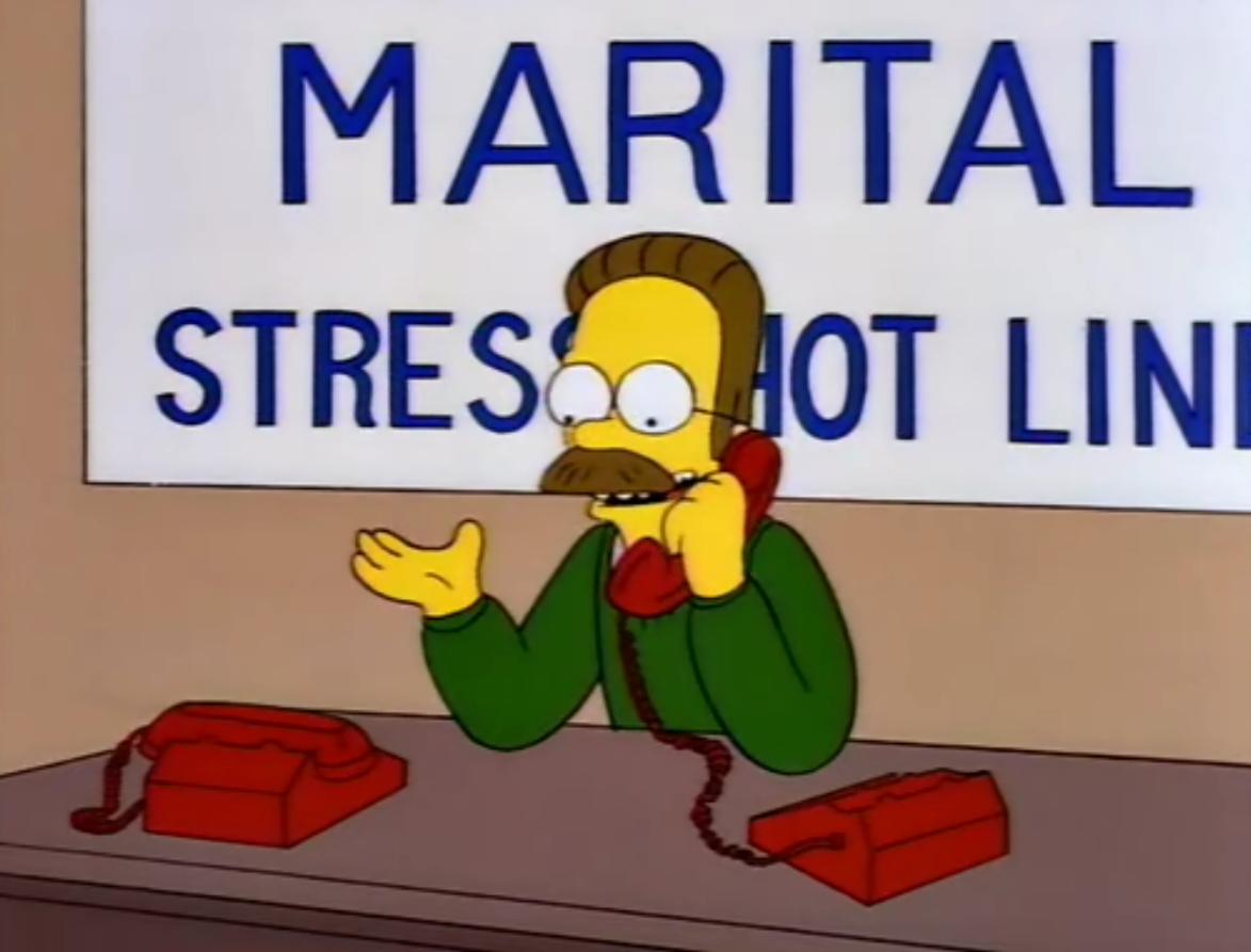 Marital_Stress_Hotline_Ned.png