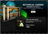 BotanicalGardenLevel9