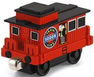 Take-n-PlaySirTophamHatt&#39;sMusicalCaboose