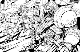 563px-WoW RPG Scarlet and Argent by UdonCrew