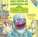 UnavisitaalhospitaldeSesameStreet