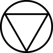 Jashin Symbol